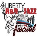 2008 Jazz RB Logo web