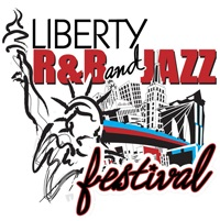 2008 Jazz RB Logo web